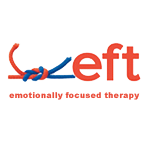 button_eft (1)