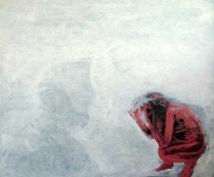 schilderij-populist-dictato_2[1]