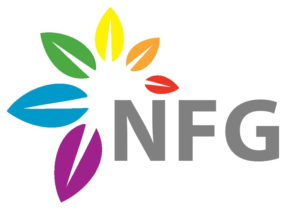 20151116 Logo_NFG_nieuw