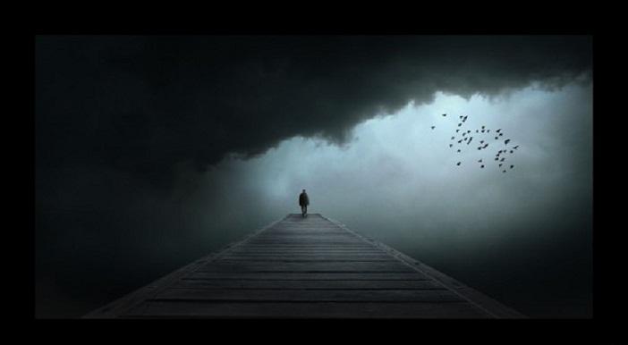 eutanasia_depressione_solitudine[1]